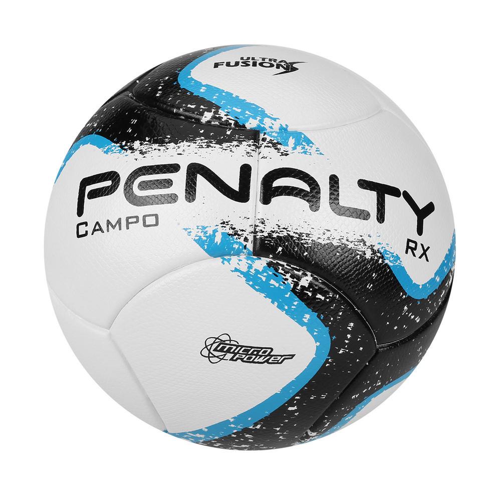 Bola de futebol de campo RX FUSION VIII - Bola campo RX Fusion 9633dd244b844