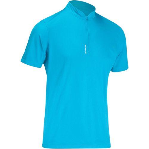 --jersey-triban-100-blue-l1
