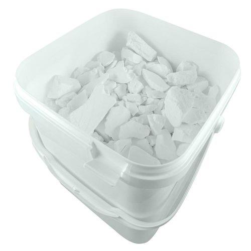 chalk-bucket-600gr-no-size1