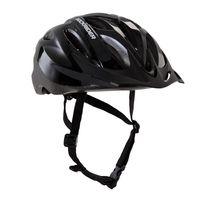 mtb-helmet-st-50-black-m1