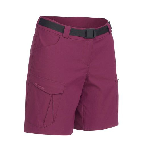 trek-100-w-shorts-bdx-uk-8---eu-361