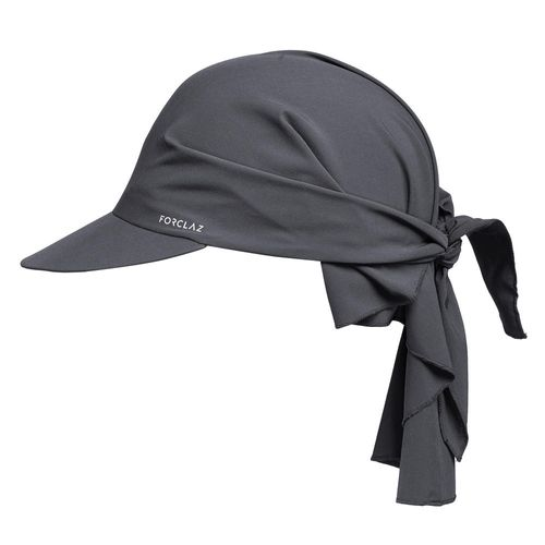 cap-trek-100-compact-dark-grey-no-size1