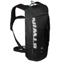 hydra-bag-520-black-1
