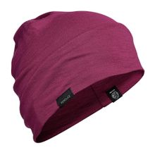 beanie-trek-500-wool-a-purple-no-size1