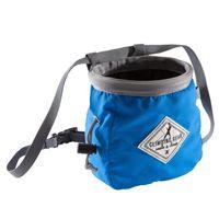 l-chalk-bag-blue-no-size1