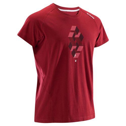m-tshirt-bdx-2xl1