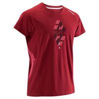 m-tshirt-bdx-l1