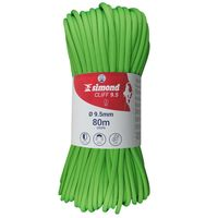 rope-cliff-95mm-x-80m-green-no-size1