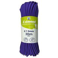 rope-rando-dry-75mm-x-30m-1