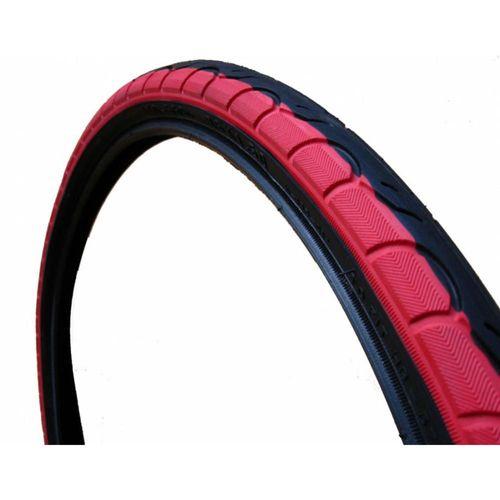 --pneu-26x125-bicolor-slick-1