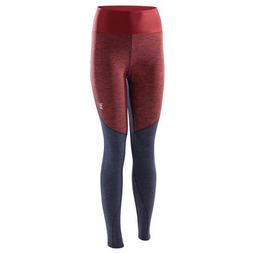 w-leggings-bdx-uk-6---eu-341
