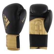 -luva-hybrid100-black-and-gold-adi-14oz1