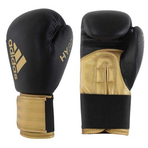 -luva-hybrid100-black-and-gold-adi-12oz1