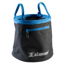 xxl-chalk-bag-no-size1
