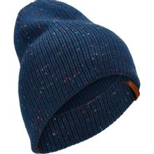 hat-fisherman-jr-navy-youth1