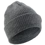 hat-fisherman-jr-grey-unique1