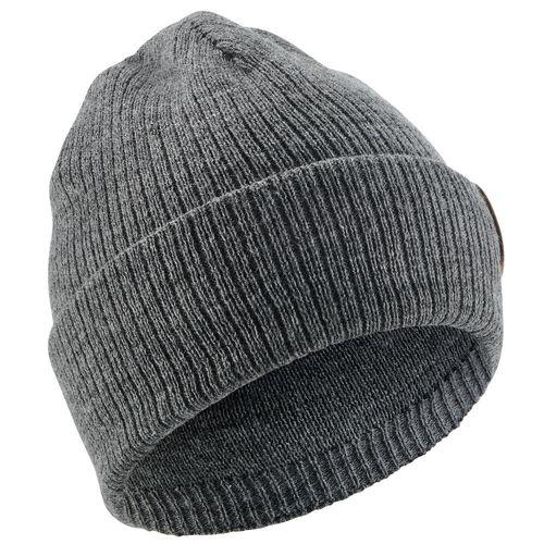 hat-fisherman-jr-grey-unique1