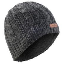 ski-hat-torsades-grey-no-size1