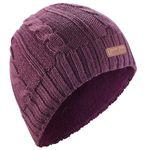 ski-hat-torsades-purple-no-size1