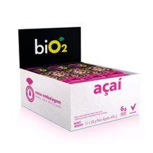 -bio2-seeds-acai-38-g-acai2