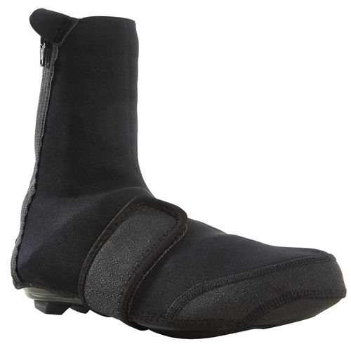 bike-covershoes-100-uk-8-95---eu-42-441