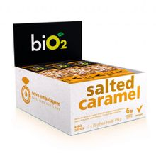 -bio2-seeds-salted-caramel-38-g-toffee2