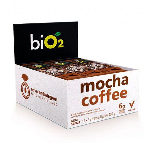 -bio2-seeds-mocha-coffee-38-g-mocha2