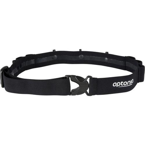bib-belt-sd-large-unique1
