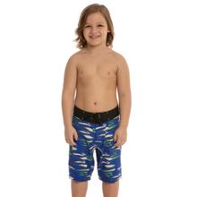 -bs-cambury-boy-ocean-light-blu-12years1