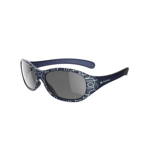 9da5e8b98 Oculos – Decathlon