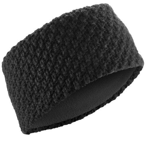 headband-timeless-black-adult1