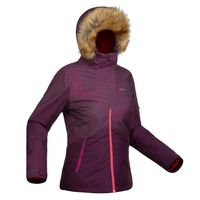 ski-p-jkt-150-w-purple-2xl1