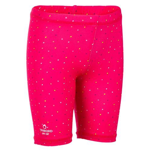 -calca-uv-baby-rosa-neon-pv19-12-months1
