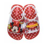 -ipanema-minnie-disney-uk-c65---eu-241