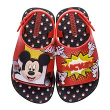 -ipanema-mickey-di-uk-c75-8---eu-25-261