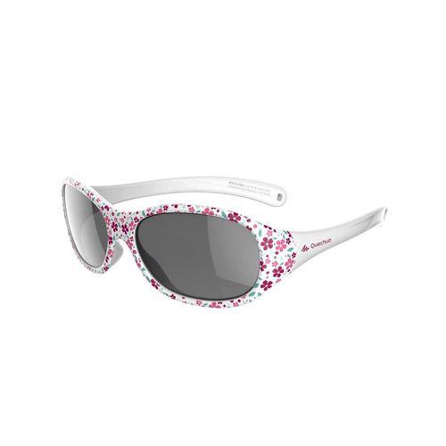 77d8ef2319575 Óculos De Sol E AcessÓrios em Trilha e Trekking – decathlonstore