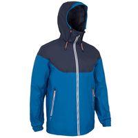 jacket-inshore-100-m-blue-blue-s1