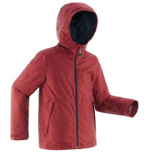 jacket-sh100-warm-red-boy-10-years1