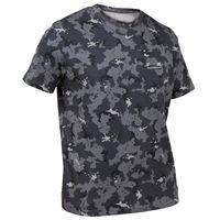 t-shirt-steppe-100-island-bl-m1