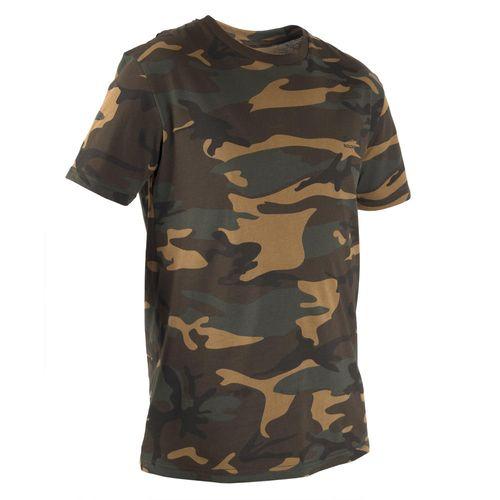 t-shirt-steppe-100-camo-gr-xxxl-us-xxl1