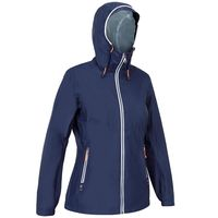 jacket-inshore-100-w-navy-2xl1