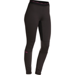 freshwarm-pant-w-w-baselayer-bottom-b-l1