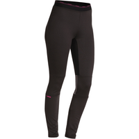 freshwarm-pant-w-w-baselayer-bottom-b-s1