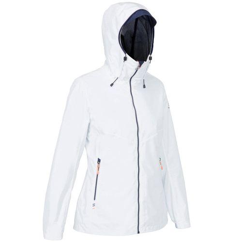 jacket-inshore-100-w-white-s1