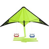 rclic-100-kite-jaune-no-size1