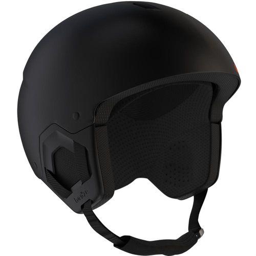 h-kd-500-black-53-56cm1