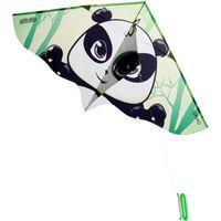 mfk-120-panda-no-size5
