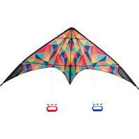 feel--r-kite-160-no-size1