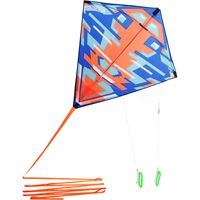 izypilot-kite-100-orange-no-size14