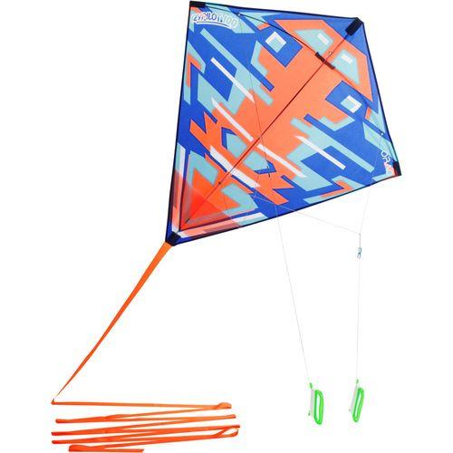izypilot-kite-100-orange-no-size14